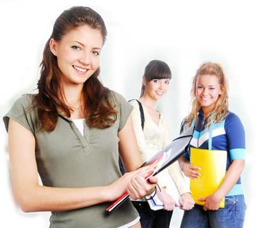 Дипломные на заказ в Иркутске заказать курсовую Иркутск  Альма Матер это компания в сфере образовательных услуг Компания оказывает услуги по сбору и оформлению информации для студенческих и научных работ